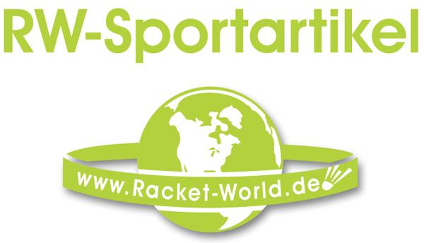 www.racket-world.de