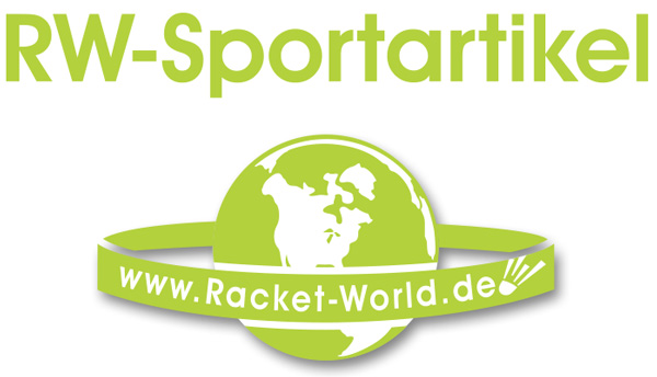 Racket-World.de-Logo