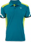 Preview: Victor Polo Function Unisex petrol 6697