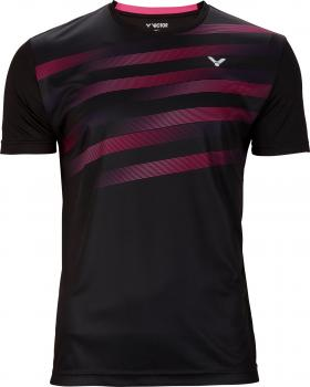 VICTOR T-Shirt T-03101 C_1