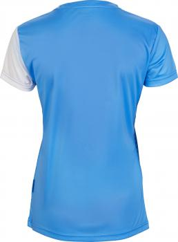 VICTOR Eco Series T-Shirt T-04102 M _2