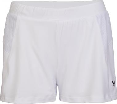 VICTOR Lady Shorts R-04200 A _1