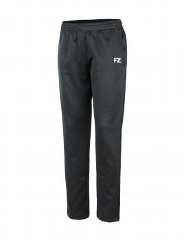 Forza Pants Perry schwarz