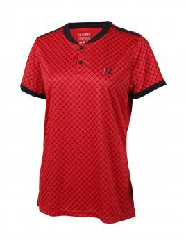 Forza Polo Brooklyn_Front