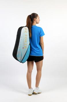 Forza Bag Calix blue_2