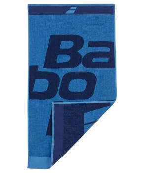 Babolat medium Towel blue