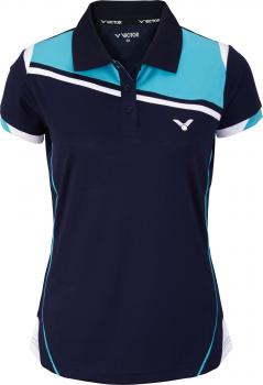 Victor Polo Female 6986