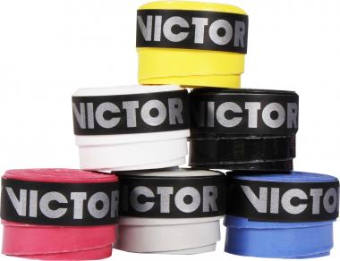 Victor Overgrip Pro box of 60_2