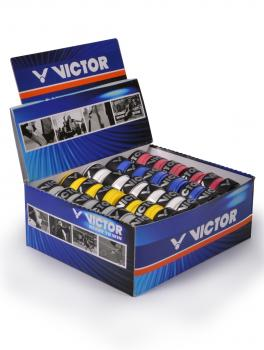 Victor Overgrip Pro box of 60_1