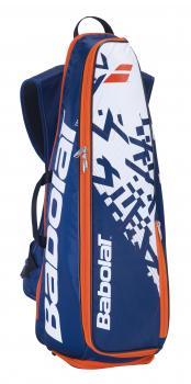 Babolat BACKRACQ 8 blue/white_1