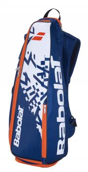 Babolat BACKRACQ 8 blue/white_2
