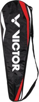 Victor Racketbag Basic