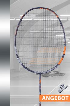 Babolat Satelite Gravity 74 Version 2020