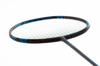 Babolat Pulsar (new Design) Head