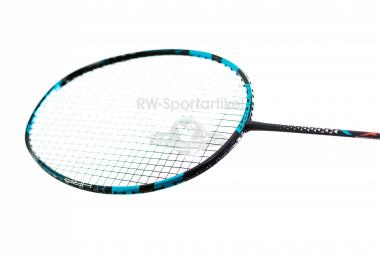 Babolat X-Act 85 metallic blue_2