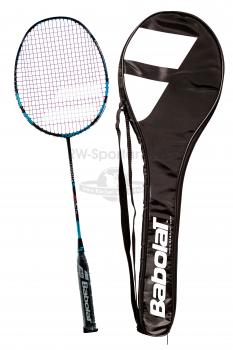 Babolat X-Act 85 metallic blue_4