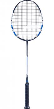 Babolat I-Pulse Essential 2019