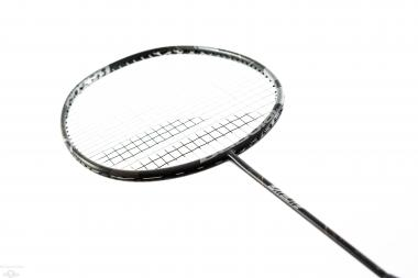 Babolat Satelite Power 2020_2