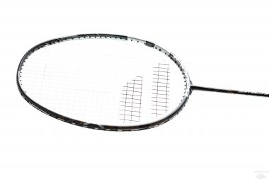 Babolat Satelite Power 2020_3