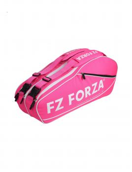 Forza_Starbag_pink