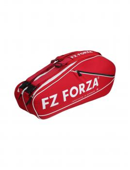 Forza_Starbag_red