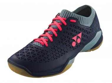 Yonex Power Cushion Eclipsion ZW