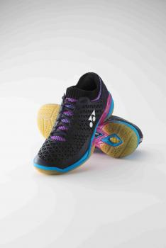 Yonex Power Cushion Eclipsion Z Ladies_Perspektive