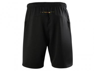 Victor Short R-00200C black-back