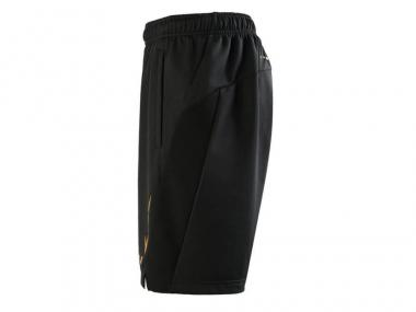 Victor Short R-00200C black -side