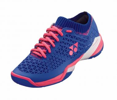 Yonex POWER CUSHION ECLIPSION ZL blueberry_1