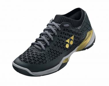 Yonex Power Cushion Eclipsion ZM black/gold
