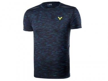 Victor T-Shirt 80031