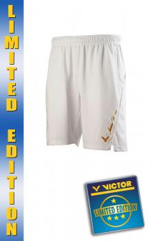 Victor Short R-00200A white