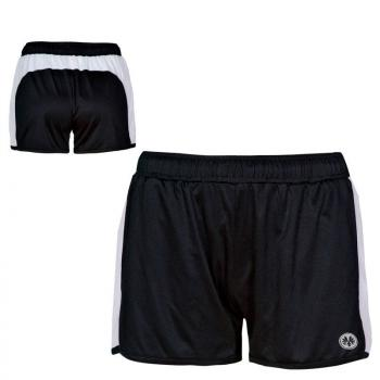 Oliver Lady Active Short
