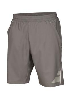 Babolat Short X-Long Perofmance Men 2016