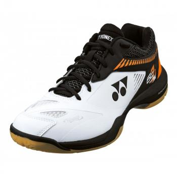Yonex Power Cushion 65 Z2 white orange