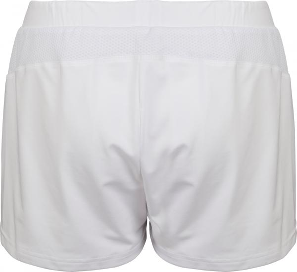 VICTOR Lady Shorts R-04200 A_2