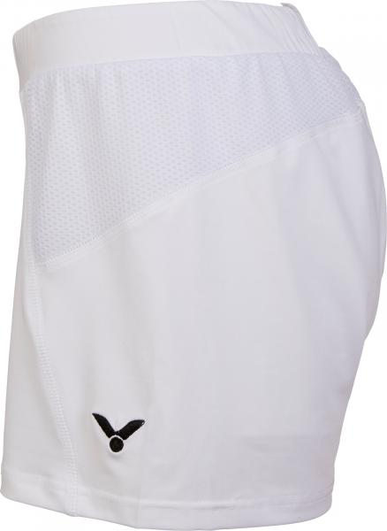 VICTOR Lady Shorts R-04200 A_3