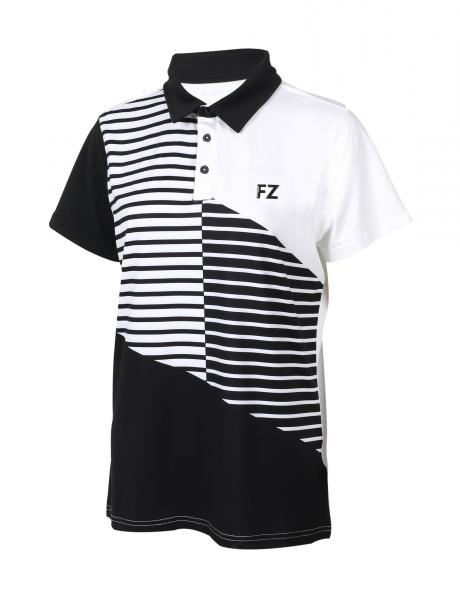 Forza Polo Bouldy_Front