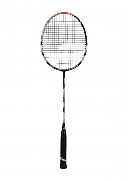 Babolat X-Feel Power 2019