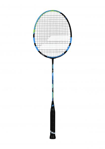 Babolat X-Feel Essential 2020