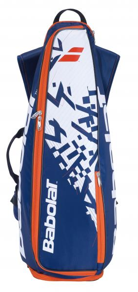 Babolat BACKRACQ 8 blue/white