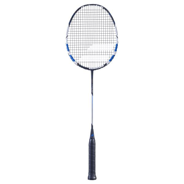 Babolat I-Pulse Essential 2020