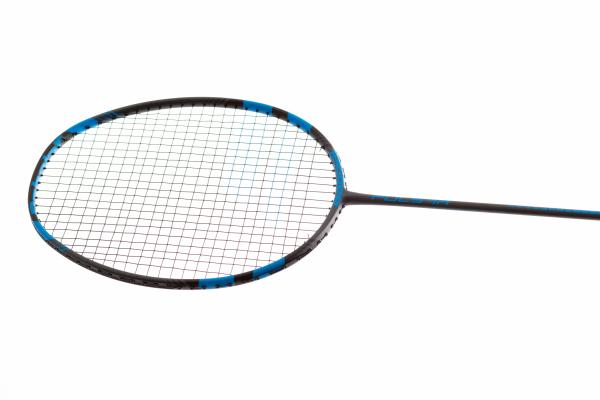 Babolat Pulsar (new Design) Head details