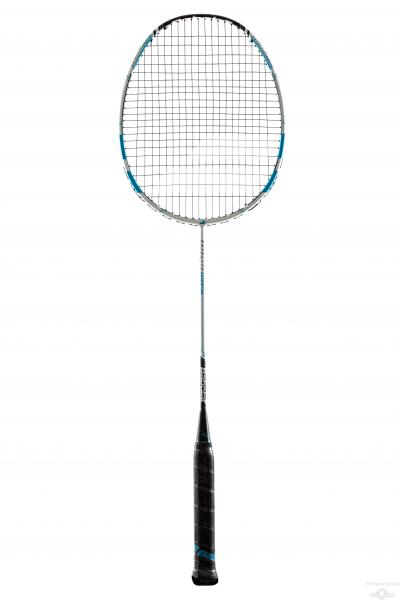 Babolat Satelite 6.5 Essential_Total