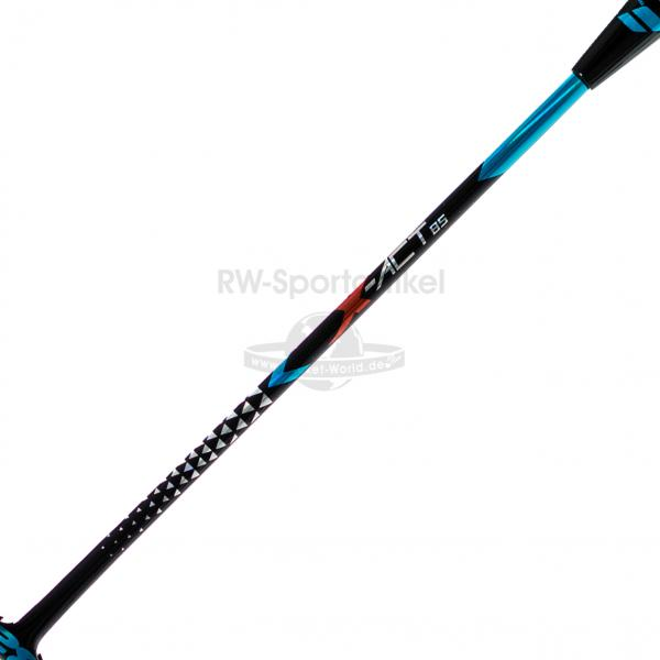 Babolat X-Act 85 metallic blue_3