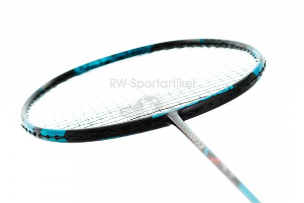 Babolat X-Act 85 metallic blue_1