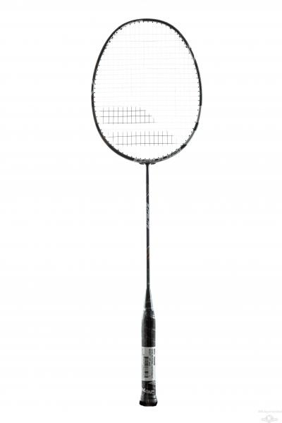 Babolat Satelite Power 2020_1