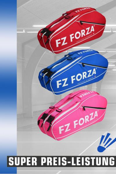 Forza_Starbag_3 color