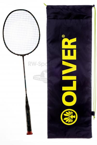Oliver Extreme light 69_Cover